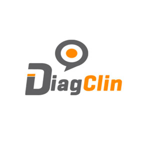 DiagClin